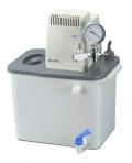 EYELA MGS-2200H氮吹仪