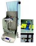 TQC SP0500摆杆硬度计(基础设备)