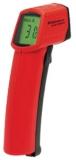 型号MT4 MiniTemp温度计激光瞄准 TH-MT4