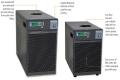 LS51M11A110C冷水机 TB-026051