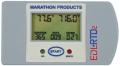 EDL-RTD2高温数据采集器与3米可移动探头 TH-790015