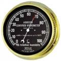 WE-AB-167 温湿度计