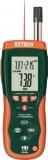 HD500 干湿计红外测温 WE-346111
