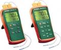 EASYVIEW™双K表温度计NIST证书 WE-EA10 / C