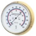 WE-TAB-77 华氏&摄氏温度计