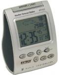 WTH100 Extech 无线气象钟 WE-346151