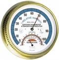 WE-HTAB-176 温湿度计