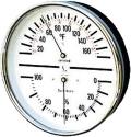 WE-5063 温湿度计