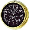 WE-HTAB-169 温湿度计
