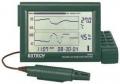 RH520A 湿温度图表记录器与NIST WE-346071 / C