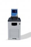 JH-20C加热制冷水浴水槽/恒温循环器
