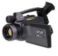 FLIR SC660 红外热像仪