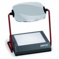 Heathrow Mini Magnifier HS15092D希斯罗放大镜