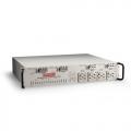 吉时利Keithley S46-0000射频/微波信号开关系统
