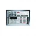吉时利Keithley System S40-X000自定义的RF/微波信号路由系统