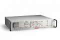 吉时利Keithley S46T000000000000A射频/微波开关系统