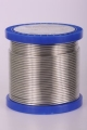 SMG SOLID FEED WIRE 63 / 37 2.5MM X 4KG 一卷包装