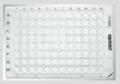 德国Eppendorf 艾本德 细胞培养板, 96孔, 未处理 货号:80 个0030 730.011
