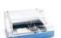 Thermo 3205 Thermo Scientific ID Scribe高通量标识书写仪(4板架型)