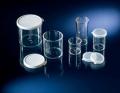 Nunc 536323 Nunc标准容器,聚苯乙烯,非无菌,总容量,20ml