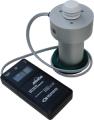 BGI HiVol空气流量校准器