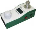 BGI tetraCal Ultra TC12流量校准器,直接给出温度,压力,流量数值