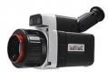 NEC R500Pro红外热像仪