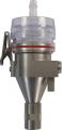 BGI GK2.69旋风式切割器