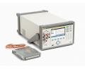 Fluke Calibration 1586A/DSHC/C高精度多路测温仪