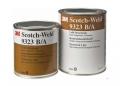 3M Scotch-Weld 9323 B/A Epoxy Adhesive 1L结构胶,WHMS435 ISS 9