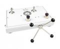 Fluke Calibration P5513-2700G-1高压气体比较测试泵