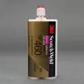 3M DP460米白色环氧树脂胶(200ml包装)