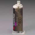 3M DP460米白色环氧树脂胶(400ml包装)