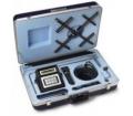 美国Shortridge ADM-870C气体数据万用表