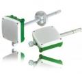 益加义(E+E) EE21-FT6A23/T24高精度暖通空调用温湿度变送器温湿度传感器