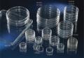 Nunc168381培养皿 Nunclon/悬浮细胞表面