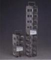 NALGENE DS5035-0004 DS5035 垂直冻存盒架