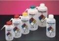 Nalgene 2436-0501 2436 可通气 Unitary 安全洗瓶