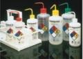 Nalgene 2425-0503 2425 易认安全洗瓶