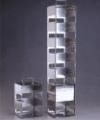 NALGENE DS5037-0004 DS5037 垂直冻存盒架