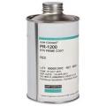 DOW CORNING PR-1200 透明色底漆,2.9kg包装
