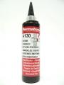 PERMABOND A130 50ML瓶装