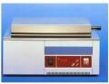 德国GFL 1012恒温水浴槽