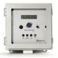 美国2B Model-106H臭氧检测仪