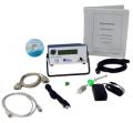 美国2B Model-106L臭氧检测仪
