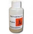 MOMENTIVE DBT CATALYST 4OZ包装催化剂