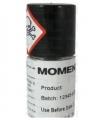 MOMENTIVE SS4120 PRIMER 16ML包装底漆