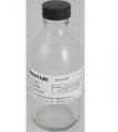MOMENTIVE 9811 CATALYST 0.2LB包装催化剂