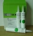 MOMENTIVE TSE399 CLEAR 310ml包装密封胶