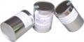 MOMENTIVE TSE3221S CLEAR 1KG包装粘合剂